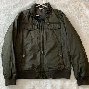 Men's Tommy Hilfiger Bomber Jacket
